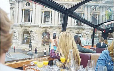 How Travel Agents Can Cash In on U by Uniworld's Spot on The Bachelor
