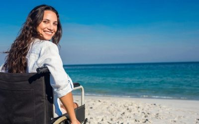 10 Ways To Improve Accessible Travel